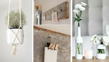 10 Mother's Day Gift Ideas – Homemade Gifts
