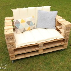 Diy Pallet Rocking Chair Plans Fabric For Office Chairs The Handy Mano