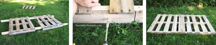 Pallet-Swing-DIY-The-Merrythought(pp_w730_h154)