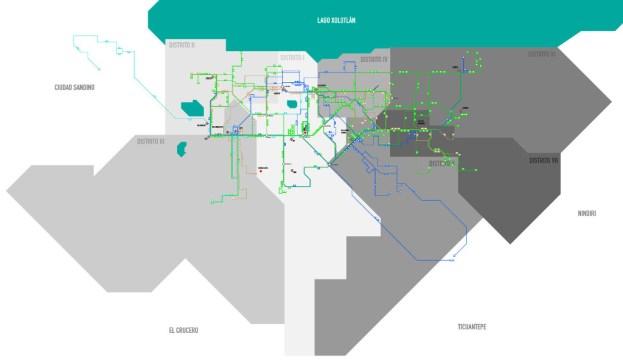 transport_map_division