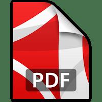 Como ler um arquivo PDF em Java