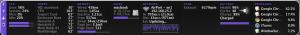 Temperatura máxima no Macbook