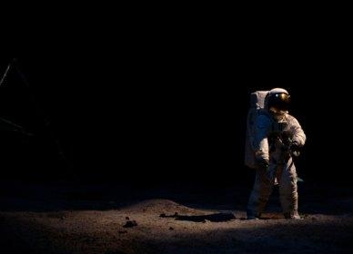 Screen-shot-2010-03-31-at-5.40.50-PM