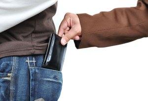 Ver su cartera en cualquier lugar que se