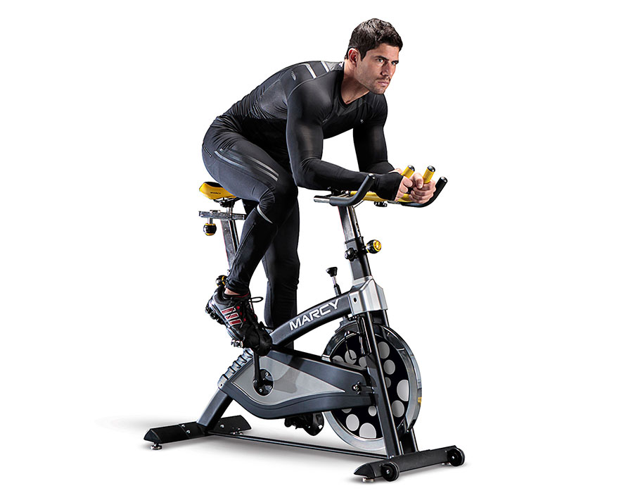 Cardio Training Tips For Weight Loss JX-7038 Model