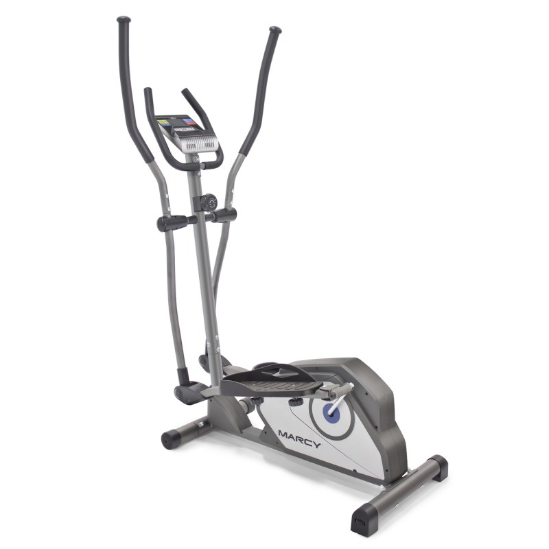Elliptical Trainer Marcy NS-40501E