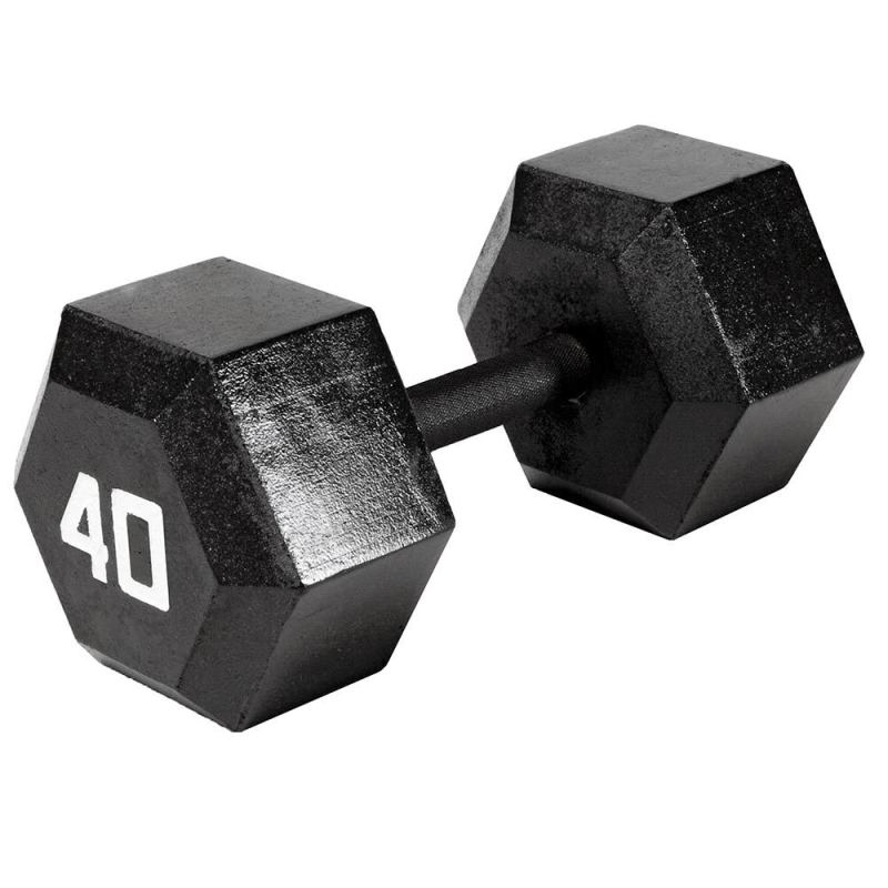 Marcy-40-LB-ECO-Hex-Dumbbell-IV-2040