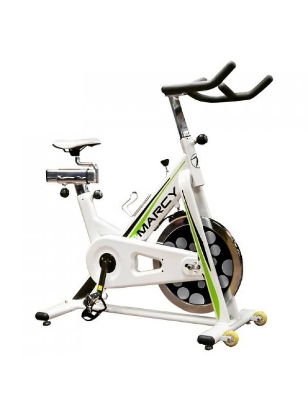 marcy-club-style-exercise-bike.jpg