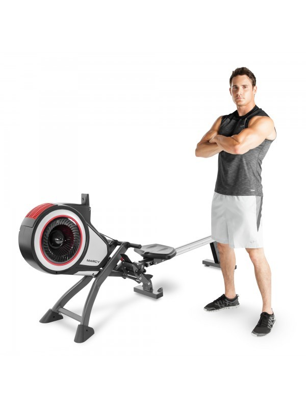 rowing-promotes-weight-loss