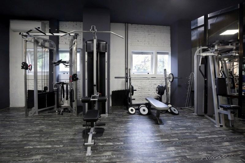 strength-home-gym