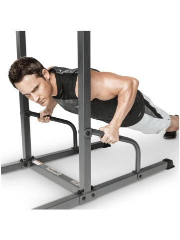 the-marcy-power-tower-push-ups