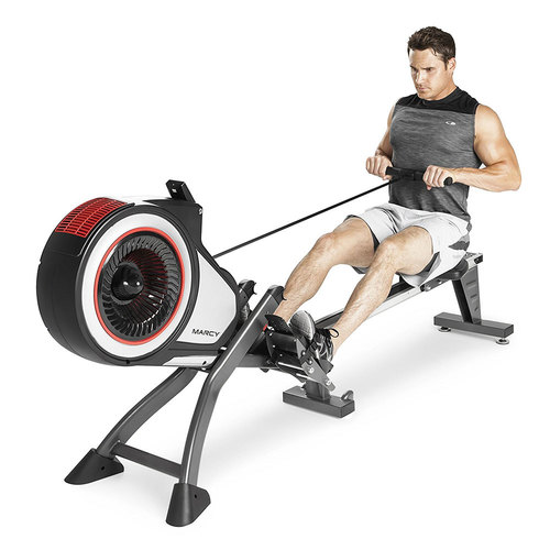 32 call it a comeback Rowing
