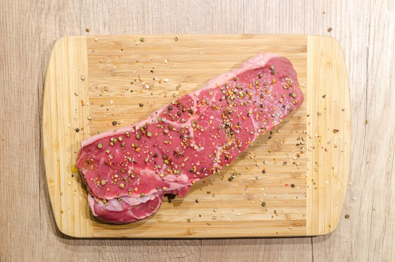 57 6 simple ways that you can burn fat protein