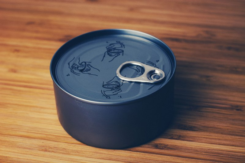 60 6 fitness foods you need on your shopping list canned sardines