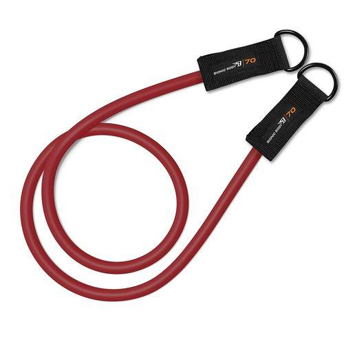 clip tube