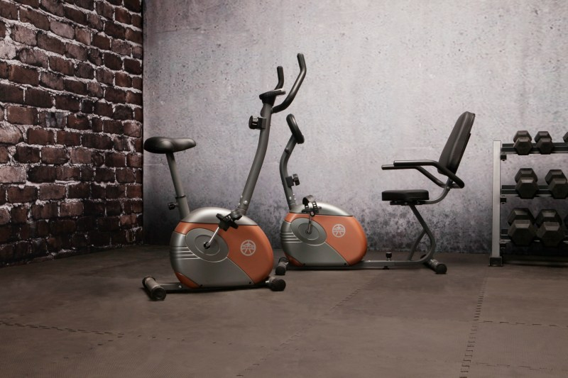 THINGS TO CONSIDER WHEN PURCHASING AN ELLIPTICAL MACHINE