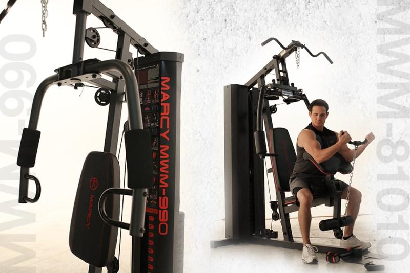 MWM-990-MWM-81010-Stack-Home-Gym