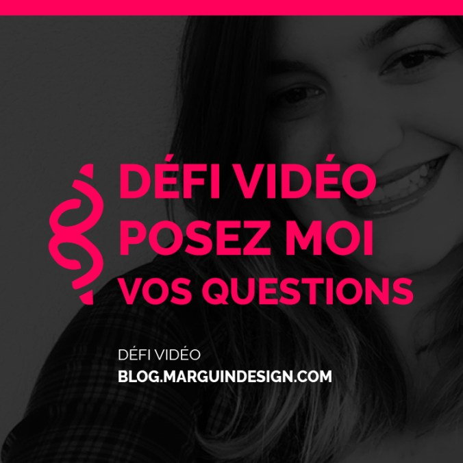 posez moi vos questions