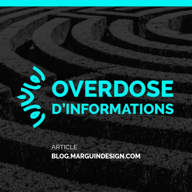 Overdose dinformations