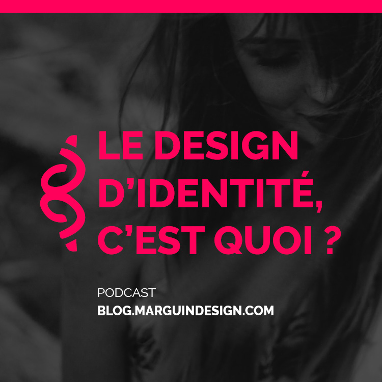 Quest ce que le Design didentite
