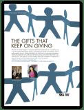SRQ_Mag_December_2008_FBO-GivingBackCover