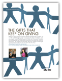 SRQ_Mag_December_2008_FBO-GivingBackCover