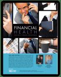 SRQ_Mag_February_2009_FebruaryBusinessFinanceCover
