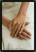 Martens_Wedding_MLP_6766