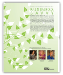 SRQ_Mag_April_2009_WomeninBusinessCover