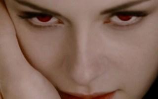 Twilight-Breaking-Dawn-Part-2