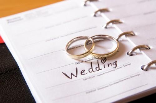 nozze 2013, sposarsi 2013