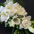 bouquet sposa da polso wedding bridal bouquet
