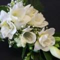 bouquet sposa da polso wedding bridal bouquet