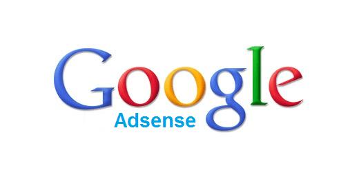 Google Adsense pubblicità