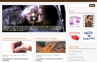 Creare un blog o creare un sito – dove pubblicarlo