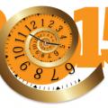 2015 propositi