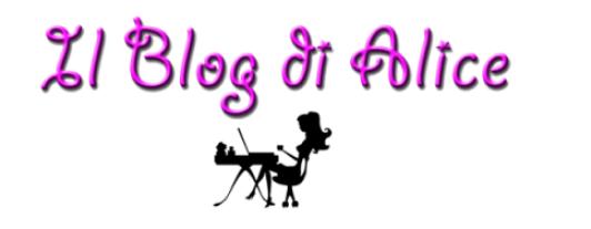 testata del blog header del blog