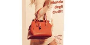 Guida agli Outfit, moda e stile in ebook