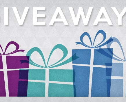 giveaway e contest