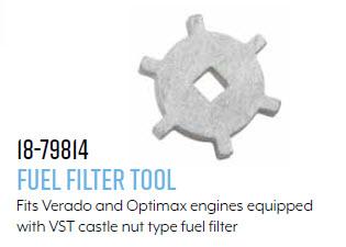 18-79814_Fuel-Filter-Tool