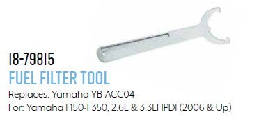 18-79815_Fuel-Filter-Tool