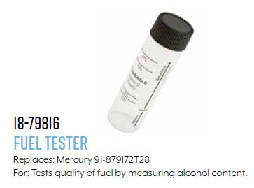 18-79816_Fuel-Tester