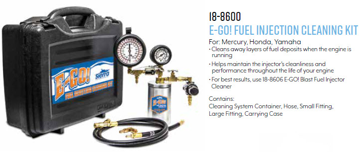 18-8600_Fuel-Injection-Cleaning-Kit