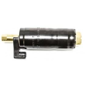 Electric_Fuel_Pump_18-7326
