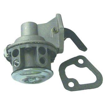Fuel_Pump_Inboard_Mechanical_18-7256