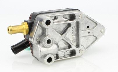dual_hose_fuel_pump_2