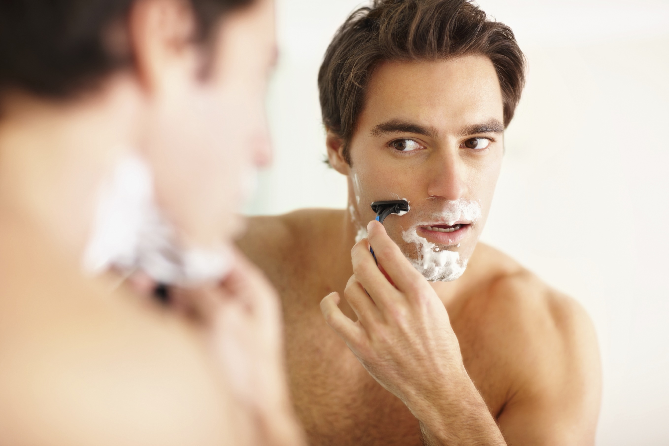 Best Face Care Products