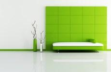 Специализираните решения за интериорно боядисване от МАРИСАН