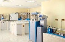 МАРИСАН със собствена лаборатория за следене качеството на съществуващите и разработването на нови, иновативни продукти.