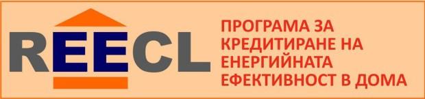 za_novina